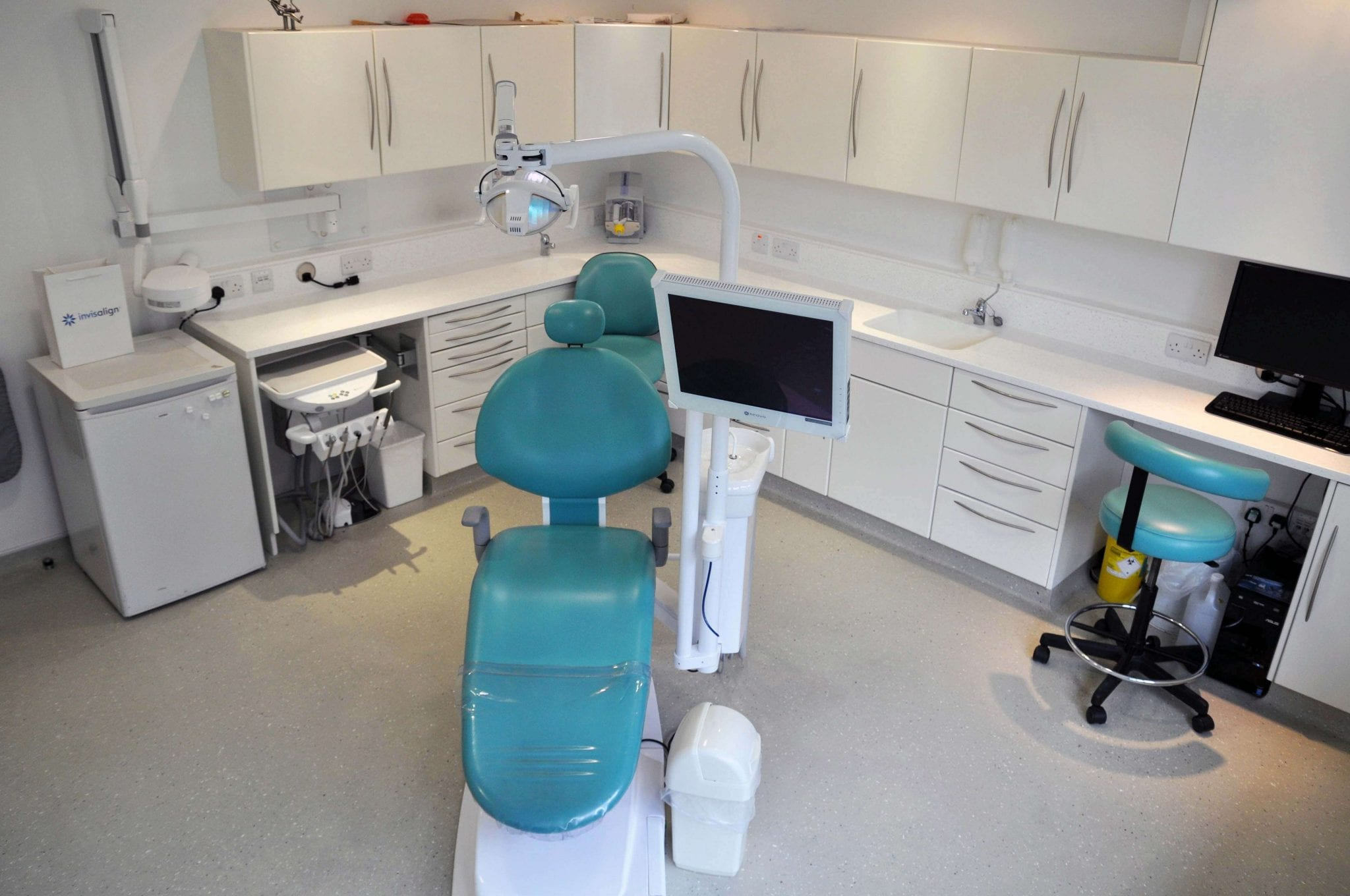 Unusual About Us  London Holborn Dental Practice  Sardinia Dental  With Extraordinary Now They Reside In A Newly Renovated Practice Situated On The Th Floor Of  Sardinia House Sardinia Street A Short Walk Between Holborn And Aldwych   With Cool Brunch In Covent Garden Also Forest Garden Arches In Addition The Boboli Gardens And Metal Garden Edging Uk As Well As In The Night Garden Birthday Cake Ideas Additionally Wentworth Garden Centre Plants From Sardiniadentalcom With   Extraordinary About Us  London Holborn Dental Practice  Sardinia Dental  With Cool Now They Reside In A Newly Renovated Practice Situated On The Th Floor Of  Sardinia House Sardinia Street A Short Walk Between Holborn And Aldwych   And Unusual Brunch In Covent Garden Also Forest Garden Arches In Addition The Boboli Gardens From Sardiniadentalcom