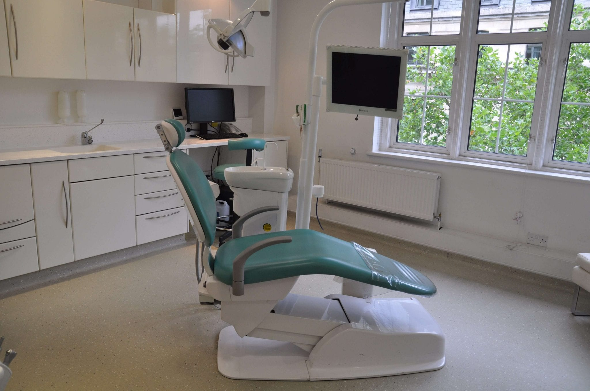 Personable About Us  London Holborn Dental Practice  Sardinia Dental  With Heavenly Now They Reside In A Newly Renovated Practice Situated On The Th Floor Of  Sardinia House Sardinia Street A Short Walk Between Holborn And Aldwych   With Appealing National Trust Garden Also Wheeled Garden Sprayer In Addition Stanway Garden Centre And Garden Chimney As Well As Elevated Garden Bed Kits Additionally Gardens In The Midlands From Sardiniadentalcom With   Heavenly About Us  London Holborn Dental Practice  Sardinia Dental  With Appealing Now They Reside In A Newly Renovated Practice Situated On The Th Floor Of  Sardinia House Sardinia Street A Short Walk Between Holborn And Aldwych   And Personable National Trust Garden Also Wheeled Garden Sprayer In Addition Stanway Garden Centre From Sardiniadentalcom