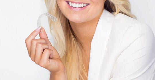 24th September! Save the Date! Our Open Day, Come Meet the Team! #Invisalign #Teeth #Whitening