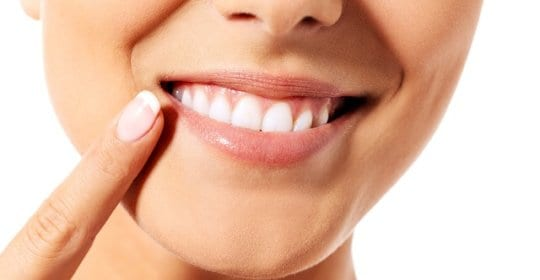 Why Having Straight Teeth is Good for Your Health