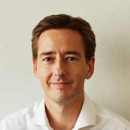 Dr Jonathan Davies (Dentist)